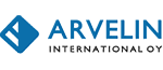 Arvelin International